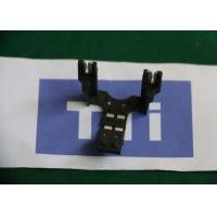 Quality OEM / ODM Custom Auto Parts From High Speed Plastic Injection Molding wholesale