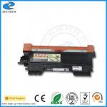 Quality Orange Color Brother Laser Printer Toner Cartridge HL-2130/2132/2135 wholesale