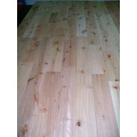 Quality Birch Finger-Jointed Flooring wholesale