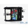 Programmable Intelligent Motor Pump Starter , Pump Direct Online Motor Starter