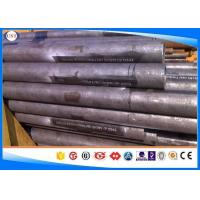 Quality Outer Diameter 25-800 Mm Carbon Steel Tubing  WT 2-150 Mm A53 Grade B Steel wholesale