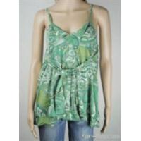 China Womens Tank Tops on sale