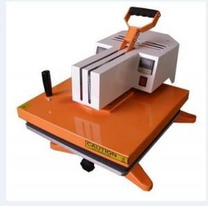 Quality Heat Press Machine HP3805 wholesale