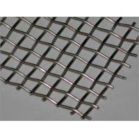 Quality Hastelloy alloy wire mesh,Hastelloy alloy wire cloth wholesale