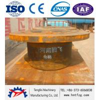 China steel hollow shaft /forging hollow shaft/casting plant on sale