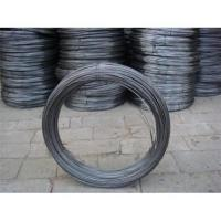 Quality Black Annealed Iron Wire wholesale