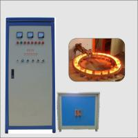 Cheap igbt medium frequency induction heating equipment for Table induction 71 x 52