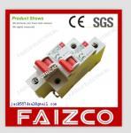 Quality single pole miniature circuit ls mcb bkn mcb wholesale