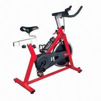 Quality Fitness Bike for Indoor Use wholesale