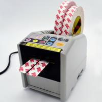 Quality NSA Automatic 3M electronic tape cutting tool Adhesive tape dispenser Cutter zcut-9 wholesale