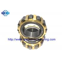Buy cheap Eccentric Bearing 611GSS Roller Bearing, Brass Cage 611GSS A-BE-NKZ27.5X47X14-2, from wholesalers