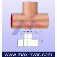 Buy cheap Copper Fitting product