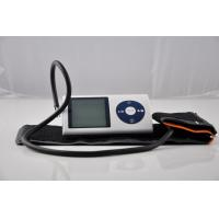 Quality Upper Arm Automatic Digital High Blood Pressure Monitor Highly Accuracy FDA CE wholesale