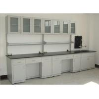 Quality Laboratory Base Cabinets,Laboratory Wall Cabinets,laboratory cabinets and benches wholesale