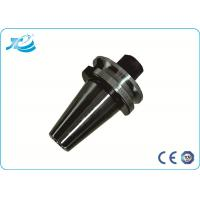 China MTB Morse Taper Holder CNC Tool Holders Diameter 25mm CE TUV Approved on sale