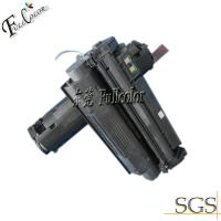 Quality Black Q2624A / Q2624X Laser Printer Toner Cartridges for HP Laser jet 1150 / 1220n Printer wholesale