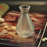 Quality 110 ml Reed Diffuser Glass Aroma Bottle Fragrance Reed Diffuser wholesale