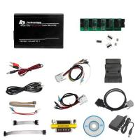 Quality Auto ECU Programmer , FGTECH Galletto 2 Master New Version V54 wholesale