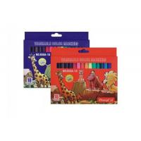 China box packed watercolor drawing art marker on sale