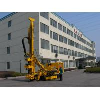Quality 2012 new machinery ! Geothermal drill rig AKL-G-2 wholesale