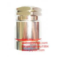 """Buy cheap DIN 7/16 connector male for 7/8"""" flex cable clamp type low price from wholesalers"""
