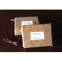 Quality AHAMHRF-1 2007 SASO 2664-2007 Sawdust test package Frozen food capacity freezing test pack wholesale