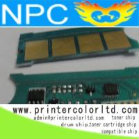 Quality toner chip for OKI 4400 wholesale