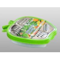 Quality Stainless Steel Grater/Stainless Steel Peeler (LFC10162) wholesale