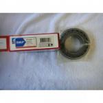 China NIB SKF Bearing 22218 E/C3 skf bearing for sale