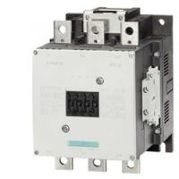 Quality Siemens 3RT1075-6AP36 AC/DC Electrical Contactor Switch With 3 Poles 50/60 HZ wholesale