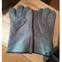Quality Heat Guard Gloves wholesale