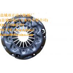 China EXEDY NSC511 LUK 120006612 NISSAN 302100E400 NISSAN 3021055C00 NISSAN 3021055C01 NISSAN 30 for sale