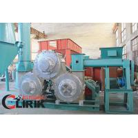 Quality SLG Continuous Modifying Machine for Powder Surface wholesale