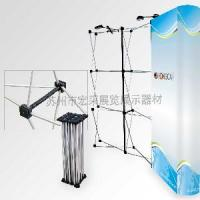 Quality Spring Pop up Display wholesale