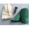 Buy cheap ANDA 30 minutes quick repair kit bandage Strong Adhesion Water Activated Fiber from wholesalers