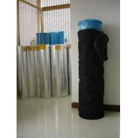Quality pool thermal insulation blanket wholesale