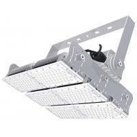 Buy cheap Super Bright Outdoor Led Flood Lighting 20000lm Led Security Flood Light from wholesalers