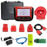 Quality SKP1000 Tablet Auto Key Programmer V18.9 A Must Tool for All Locksmiths Perfectly Replaces wholesale