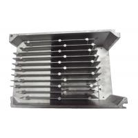Quality Lightweight Aluminum Die Casting Products CNC Machining ASTM A380 A383 A360 wholesale