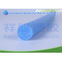 China 1 Inch Diameter Closed Cell Foam Backer Rod Gray Color In Crack Sealing on sale