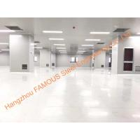 Quality Insulated Cold Room Panels For Cold Chamber Freezer With Whole Cooling Unit wholesale