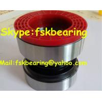 Buy cheap 566283.H195 Truck Wheel Bearings DAF Heavy Duty Truck Bearing from wholesalers