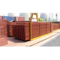 Quality Heat Exchanger Coil Boiler Super Heater And Reheater Heat , Superheater In Boiler wholesale
