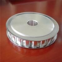 Quality Timing pulley wholesale