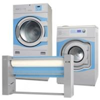 Quality Dry Cleaner Equipment & Laundry Shop Equipment wholesale