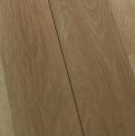 Quality 8mm HDF crystal surface Parquet o suelo laminado flotante AC5 wholesale