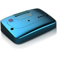 Quality Light controller wholesale