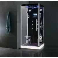 Quality Steam Room with 10mm Tempered Glass Modern Style (MY-2460) wholesale