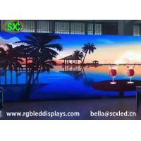 China High Definition Outdoor P5 Hd Super Thin Led Display Video full color outdoor advertising led display on sale