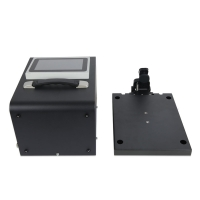 China SCI D/8 400-700nm TS8280 3nh Color Measuring Device on sale